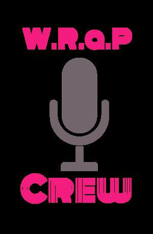 W.R.a.P+-logo.png