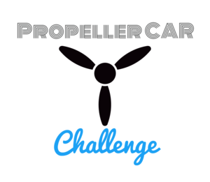 Propeller+CAR-logo.png