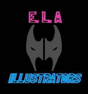 E.+L.+A-logo.png
