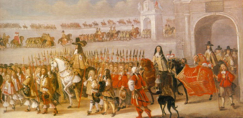 Coronation-Procession.jpg