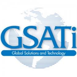 GSATi+Logo.png
