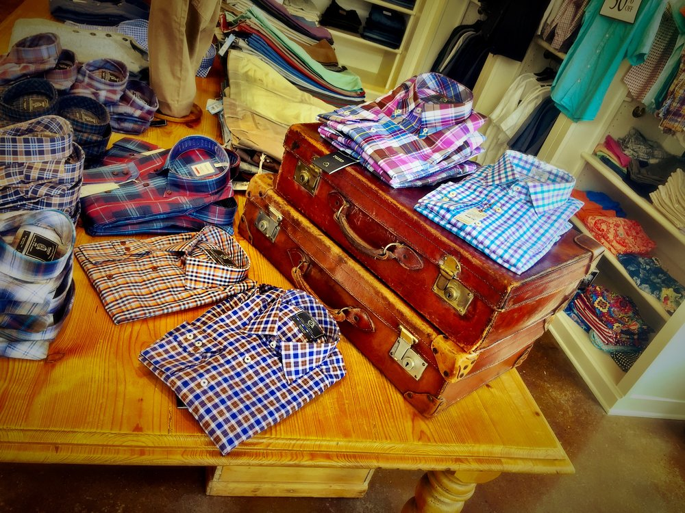 J.T.Clothiers_Mens_Clothing_Denton