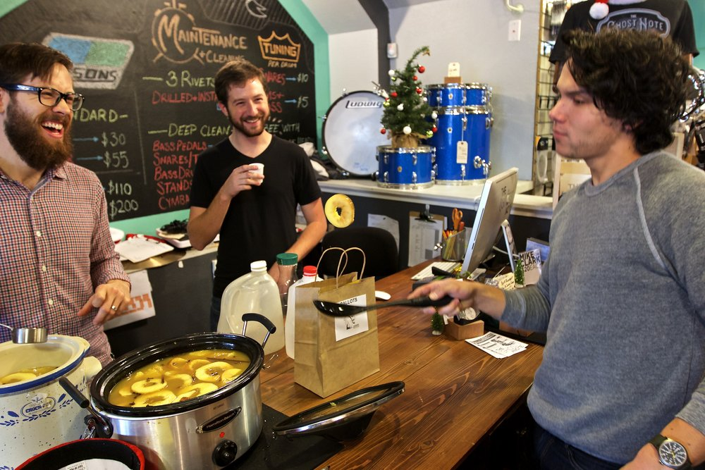 Wassail tasting at Ghost Note 2014.jpg