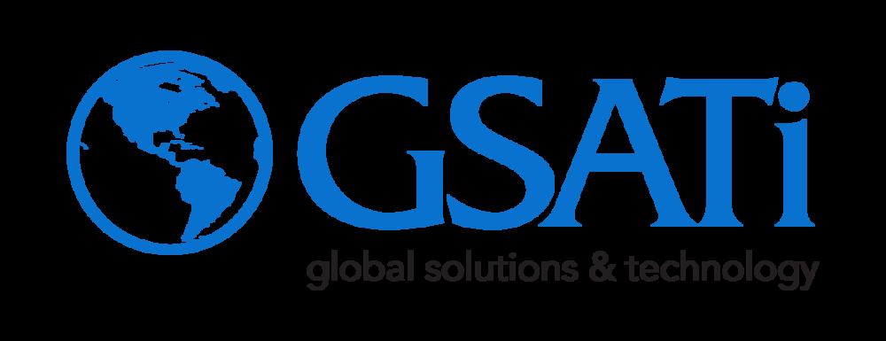 GS logo inlineT Bl.png