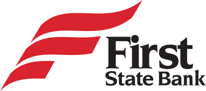 first-state-bank-logo.png