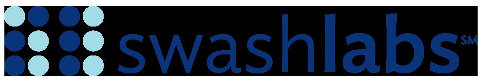 swash-labs.png