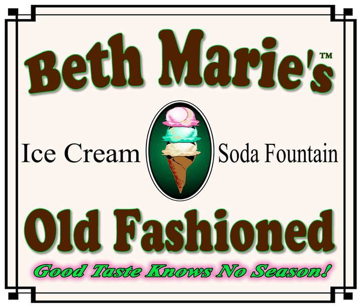 beth+marie's.jpg