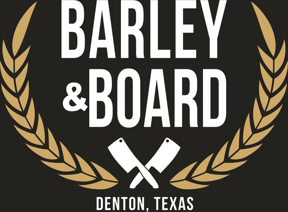 Barley & Board.jpg