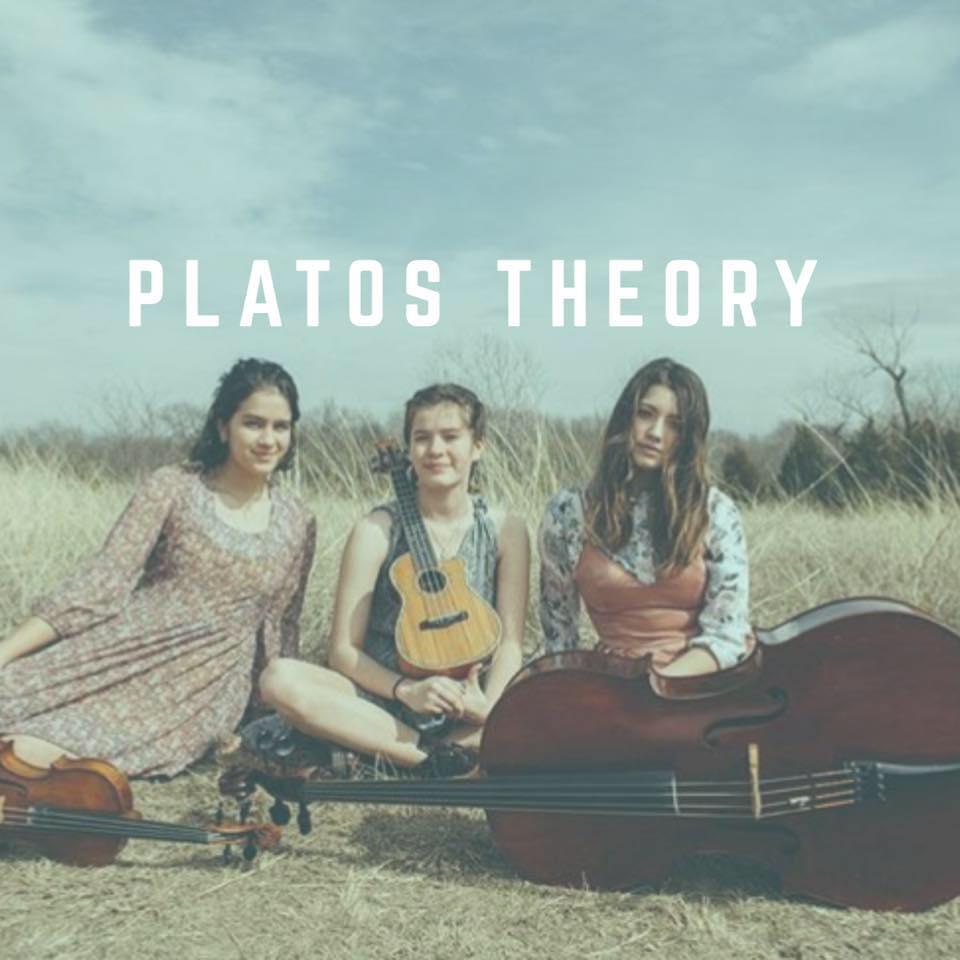 platos_theory