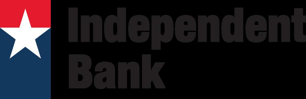 IndependentBank_PNGLOGO.png