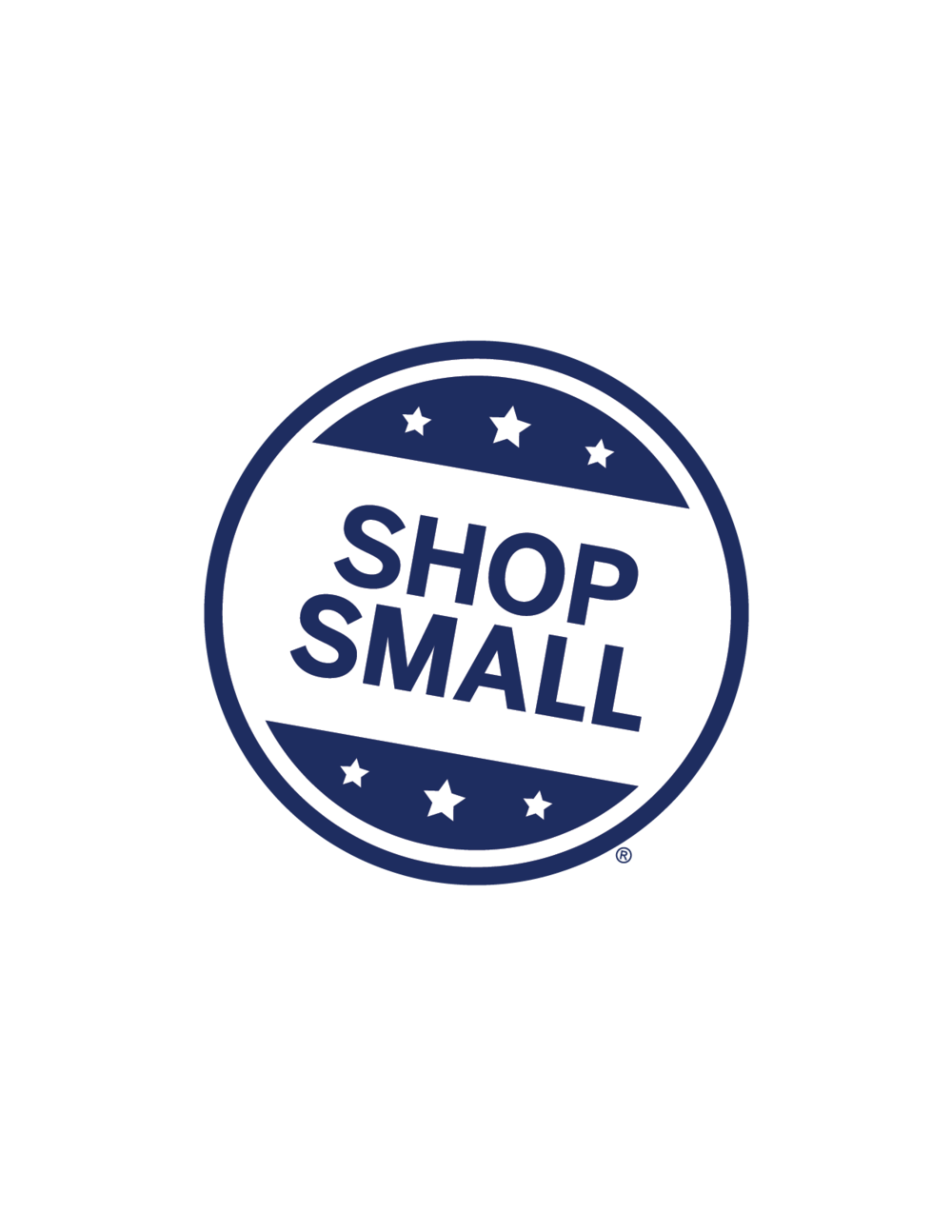 ShopSmall_Blue_Logo.png