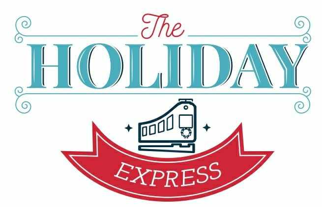 Holiday Express Logo.JPG
