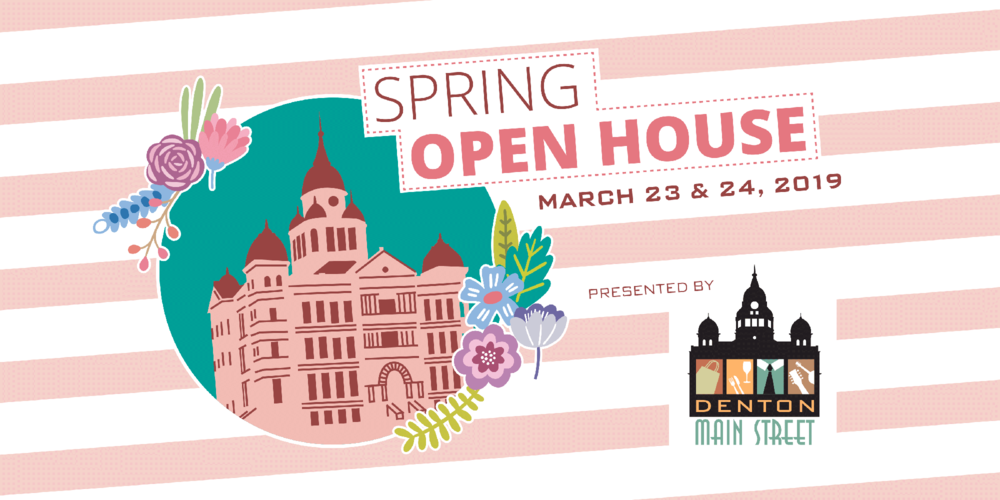 SpringOpenHouse2019.png