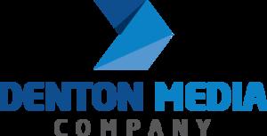 Denton_Media_Company_Full_Clr+2018.png