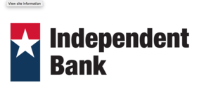 independentbank.png