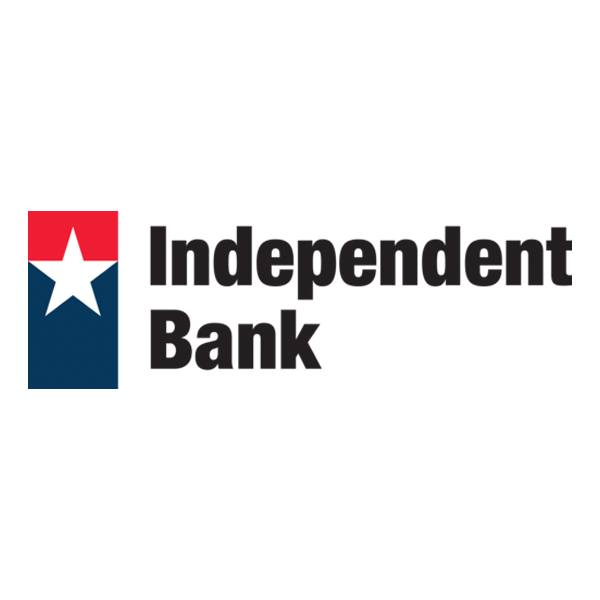 independent-bank.png