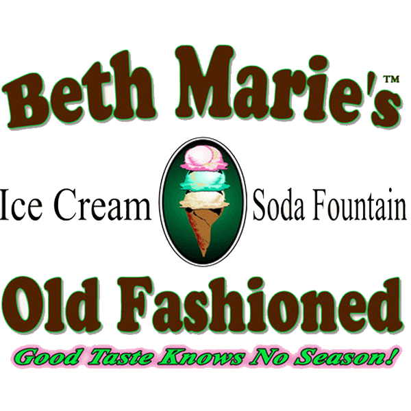 beth-maries-icecream.png