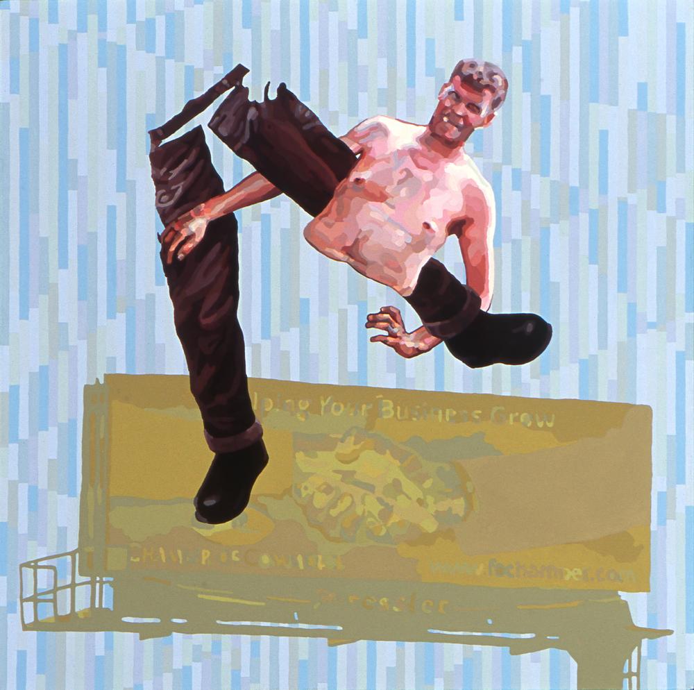 billboardman1.jpg