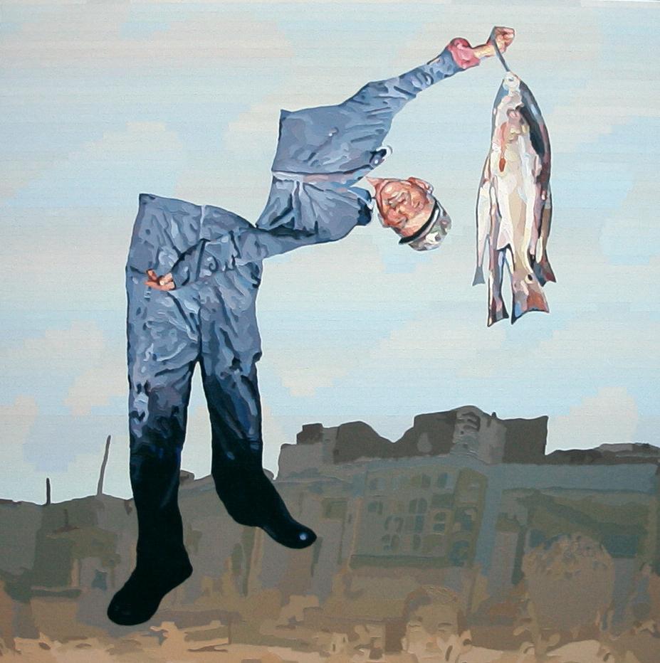 fisherman2a.jpg