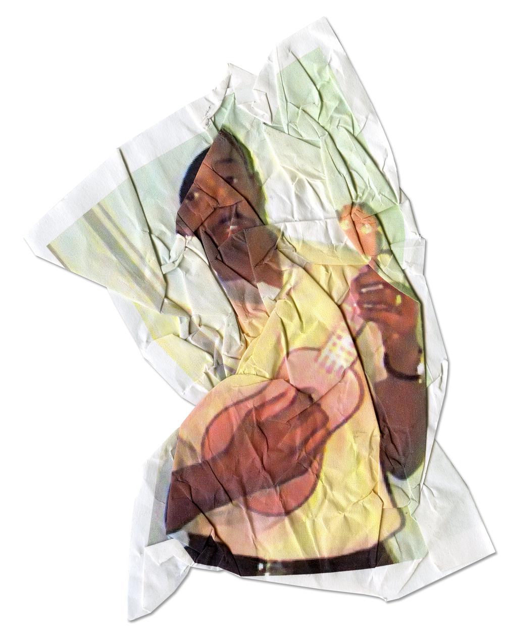 ukuleleplayer4.jpg