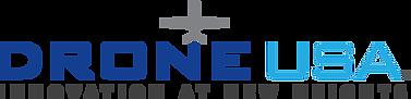 Drone USA Inc.