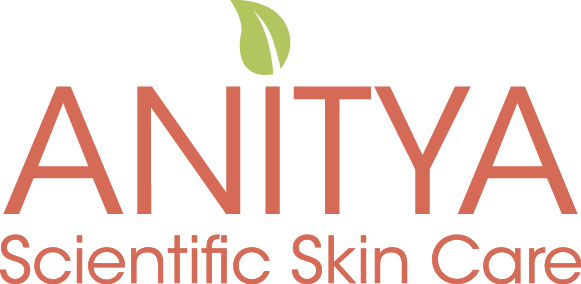 Anitya Scientific Skincare