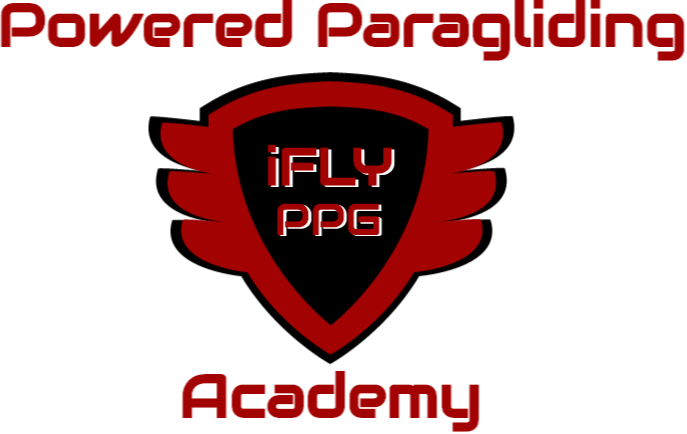 iFLY PPG POWERED PARAGLIDING ACADEMY