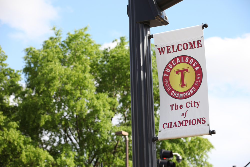 Tuscaloosa Sign.jpg