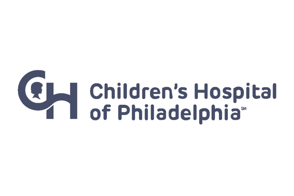 01 Childrens Hopsital of Philadelphia.png