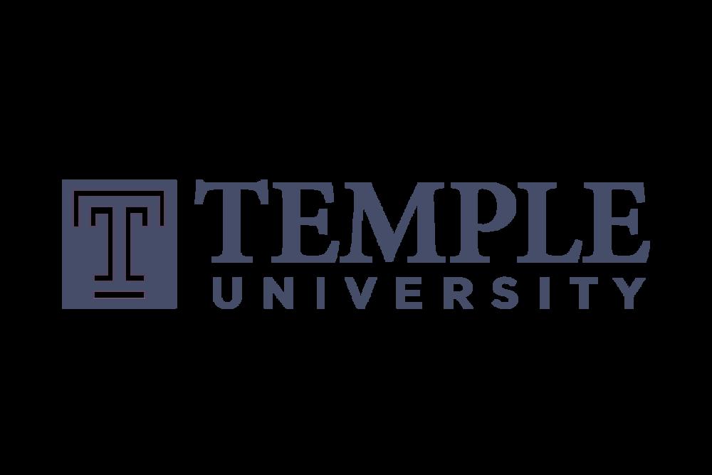 03 Temple University.png