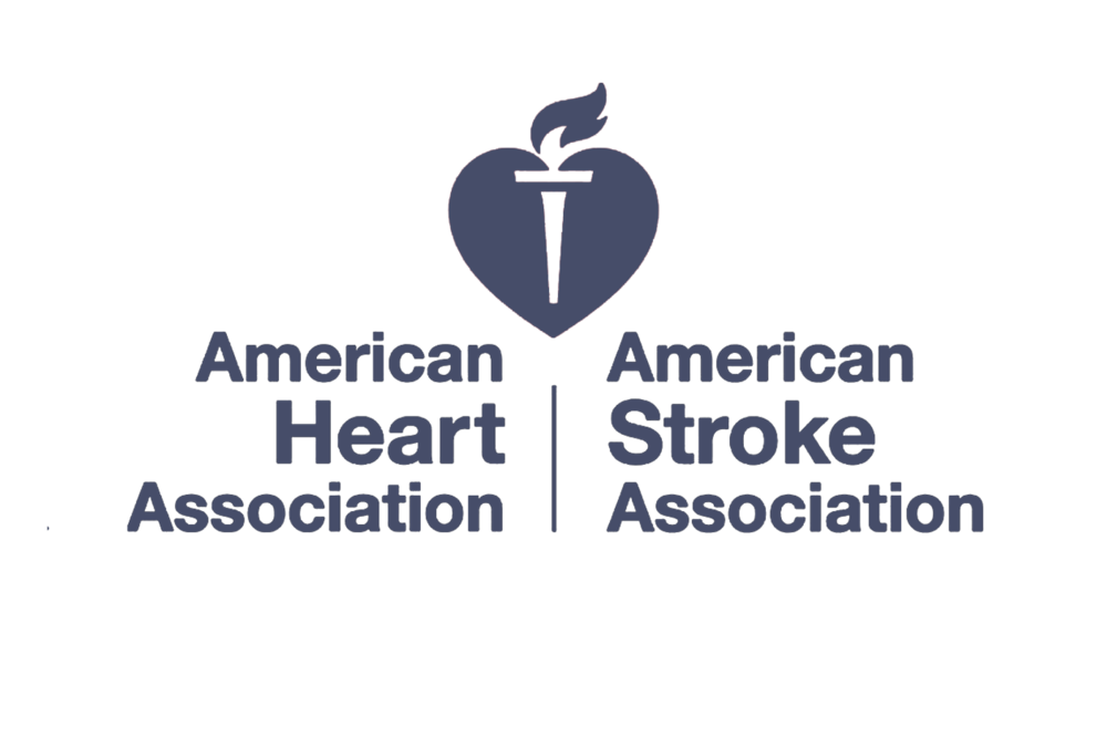02 American Heart Association.png
