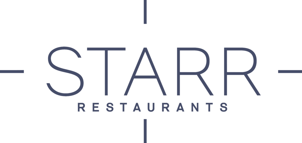 Starr Restaurants.png