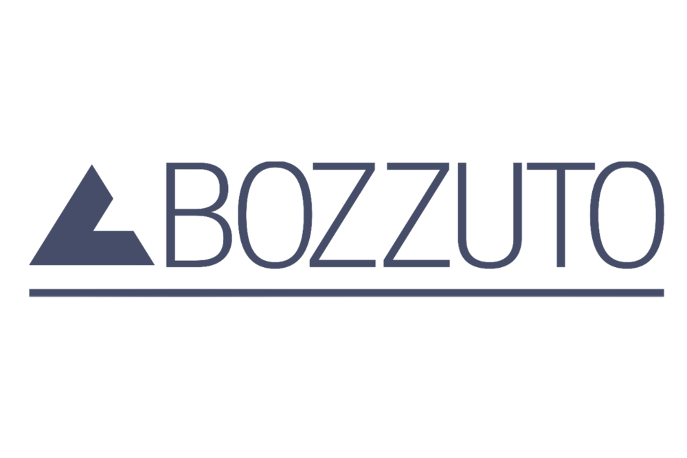 Bozzuto-2.png