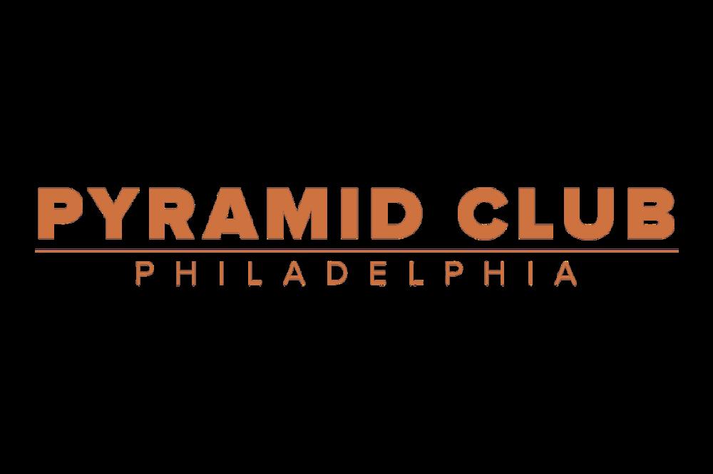 PyramidClub.png