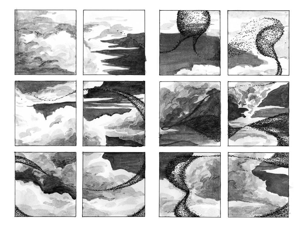 birds_pg3_4.jpg