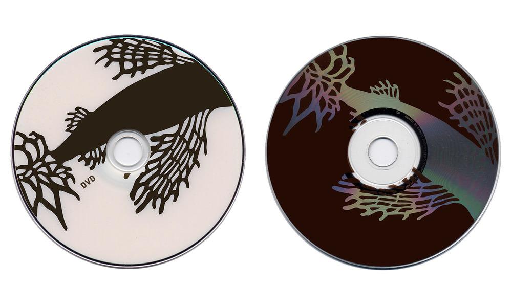 album_hairygpf_03.jpg