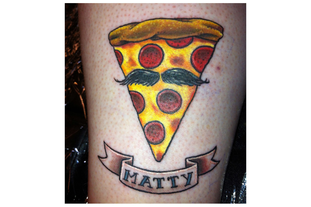 lin_tat_pizza.jpg