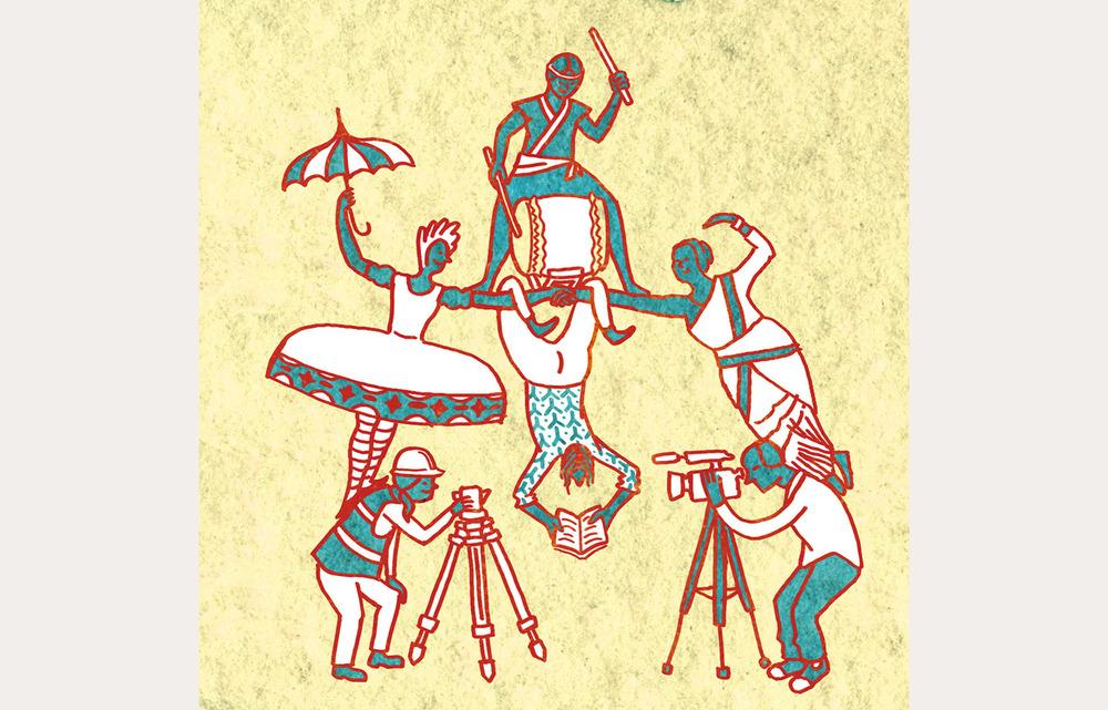 4culture_illo005_criteria_300_2.jpg