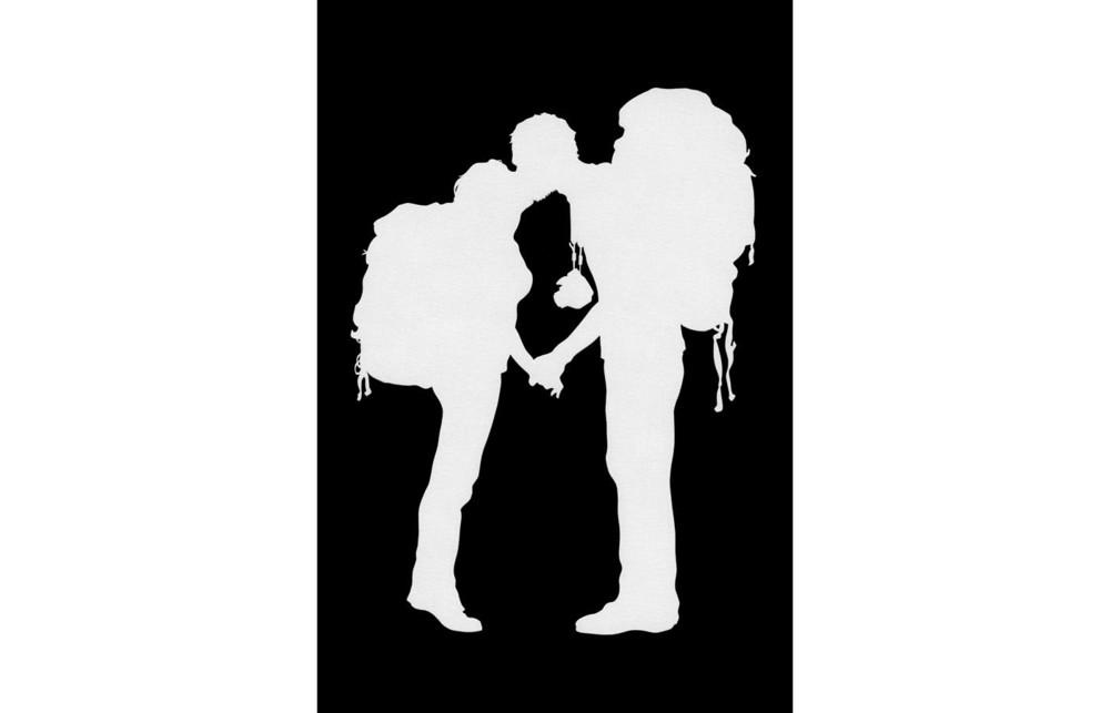 card_sarahalex_silhouette.jpg
