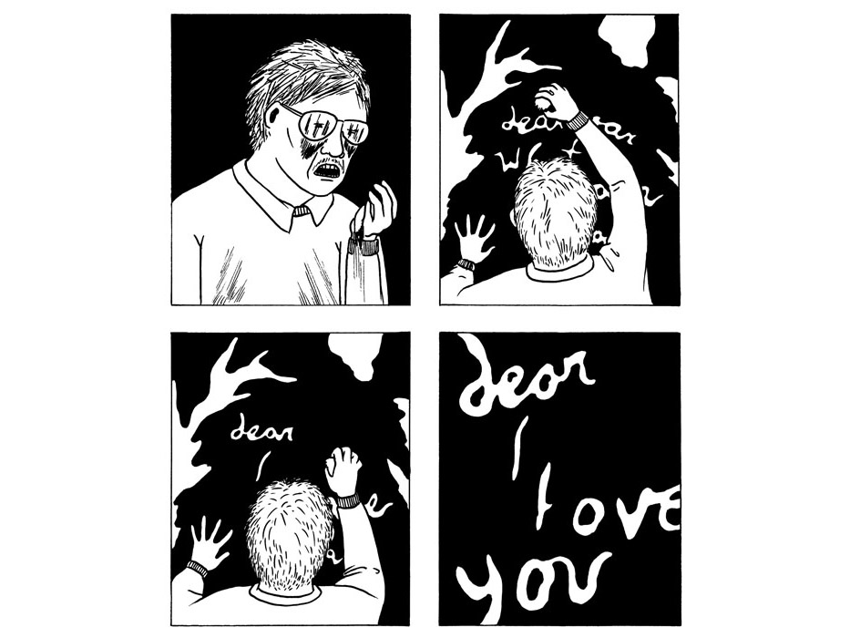 deardear_11.jpg