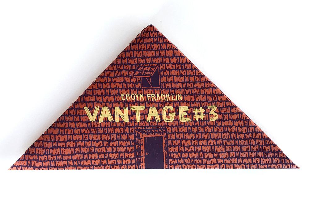 Vantage_Cover.jpg