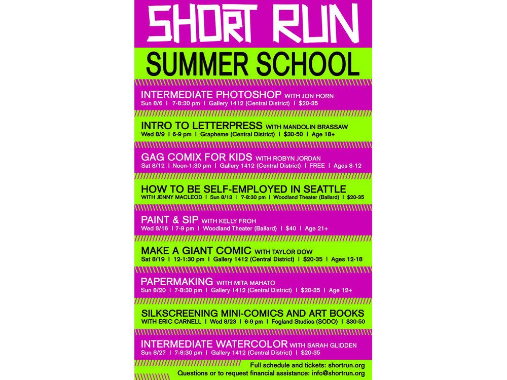 sr_summer school poster2017_print.jpg