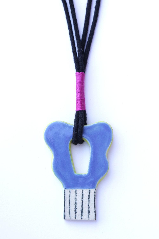 Keyhole1.jpg