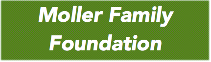 moller family foundation.png