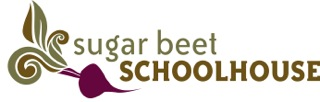 Sugar Beet Schoolhouse