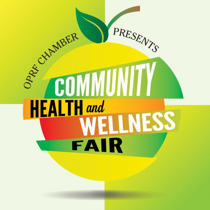 This FREE family-friendly event is filled with knowledgeable exhibitors ready to answer your questions! Plus, April 23 is also the Y's National Healthy Kids Day, a nation-wide initiative to improve the health and well-being of families and to help them get a jump on creating a healthier summer. No ticket or RSVP is needed, just stop by! Interested in being a Vendor? Exhibitor booths are available to businesses in the health and wellness industry ONLY. No Fee for Members of the Oak Park-River Forest Chamber of Commerce. Fee for non-members is $200, but includes a 6-month Trial Membership to the OPRF Chamber! Click here for more information. Show your support: Sponsor, Donate or Volunteer Our annual Health & Wellness Fair is the brainchild of our dedicated local wellness businesses and is entirely volunteer-run. To make the event a real success, we rely on sponsorships and donations from area businesses. We appreciate your participation at whatever level makes sense for your business.  We gratefully accept pre-packaged food, wellness-related giveaways, raffle gifts, gift certificates and, of course, paid sponsorships. Click here for Sponsorship information, including details on valuable benefits across print, digital, and social media. Contact Special Event Manager, Alicia Plomin-Spitler, to coordinate your donation, or click here to sign-up to Volunteer at the Fair.