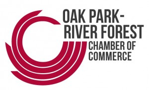 To learn more about the OPRF Chamber of Commerce please visit their site.  http://www.oprfchamber.org/