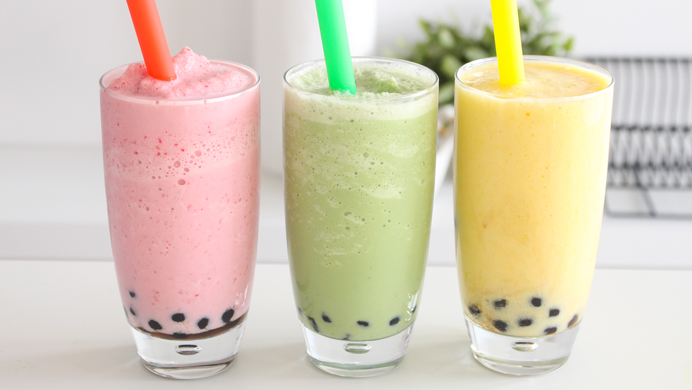 bubble tea.png