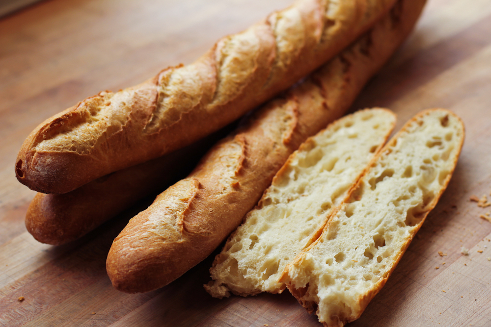 french baguette recipe classes.jpg