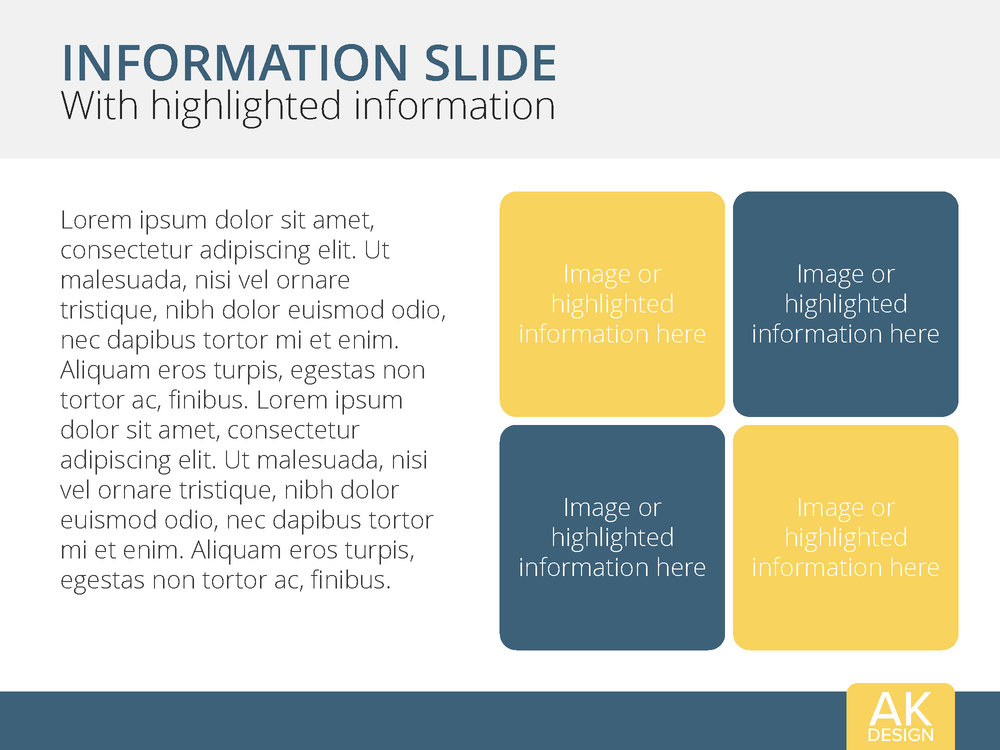 Presentation Example_Page_4.jpg